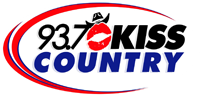 KISS Country