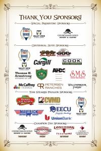 CRA Sponsor Board_R3_Page_2