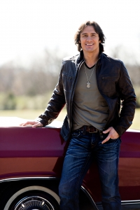 Joe Nichols photo
