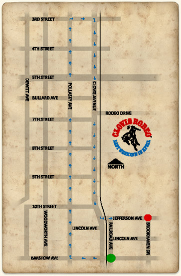 rodeo-parade-map