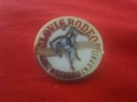 Commemorative Pins/Coins