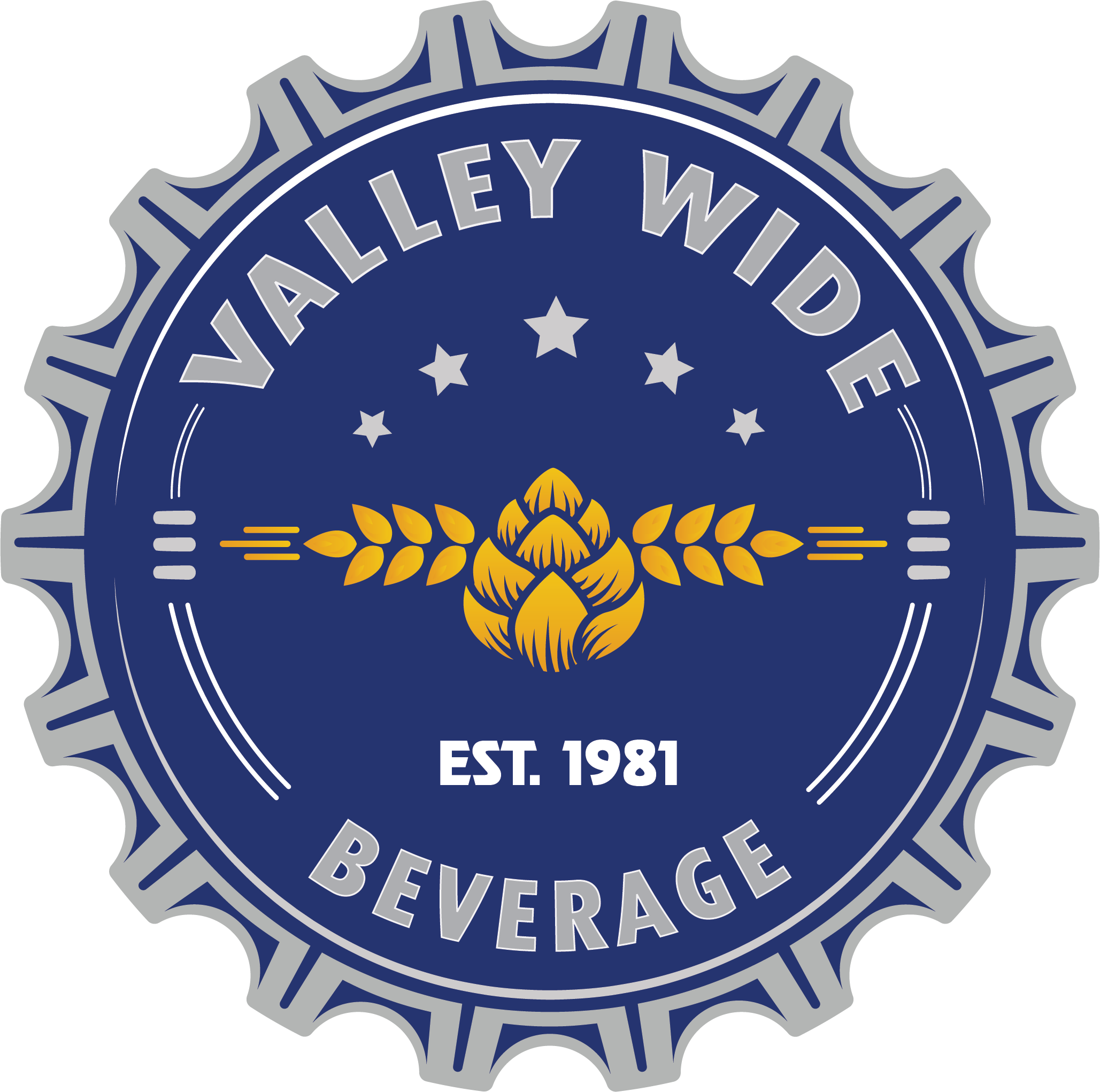 http://www.valleywidebeverage.com/